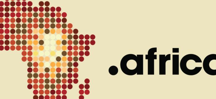 Les domaines .africa sont disponibles depuis ce 4 juillet 2017
