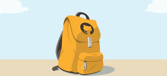 Github Developer Pack